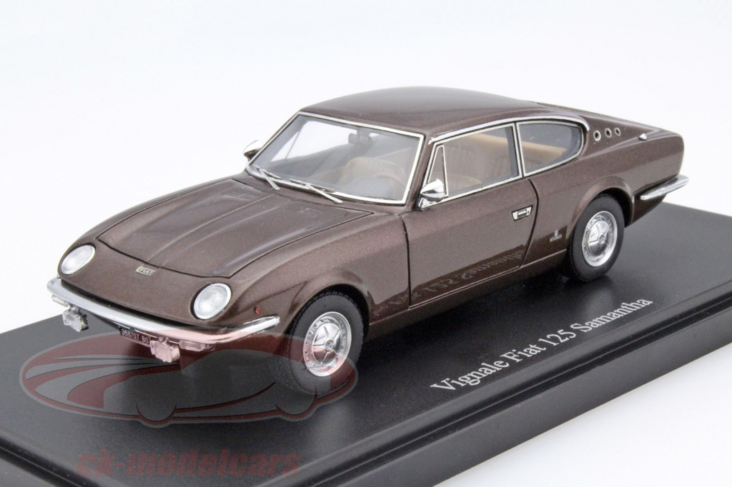 autocult-1-43-vignale-fiat-125-samantha-jaar-1967-bruin-05005/