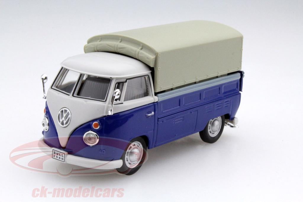 cararama-volkswagen-vw-t1-pick-up-bl-1-43-251pnd5/