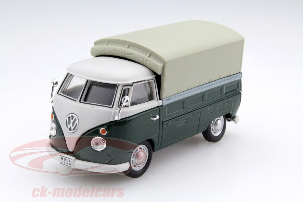 cararama-1-43-volkswagen-vw-t1-pick-up-with-plans-green-beige-251pnd4/