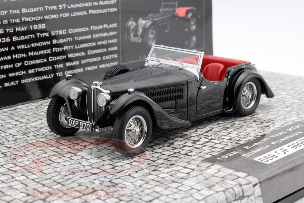 minichamps-1-43-bugatti-type-57sc-corsica-raodster-ano-1938-preto-437110430/