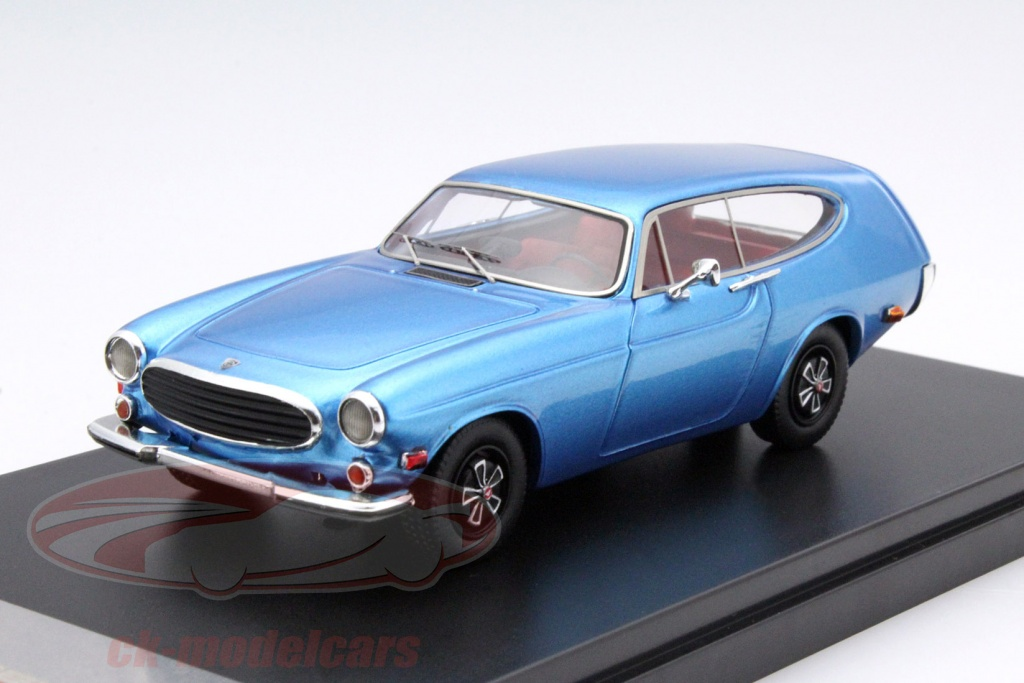 premium-x-1-43-volvo-p1800-es-rocket-anno-1968-blu-pr0494r/