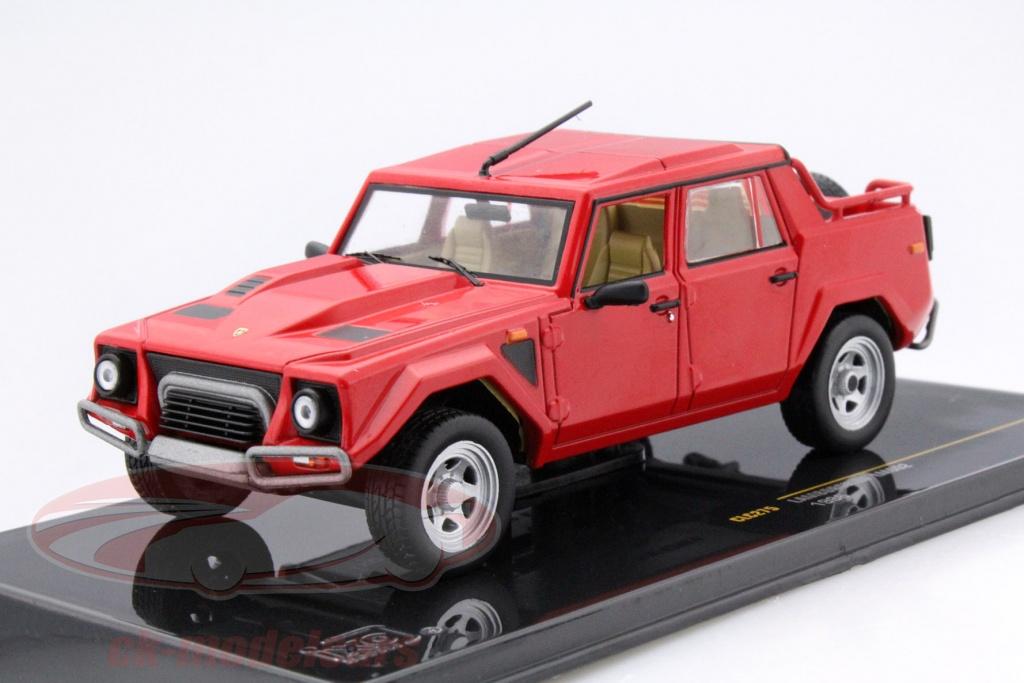 ixo-1-43-lamborghini-lm002-anno-1986-rosso-clc275/
