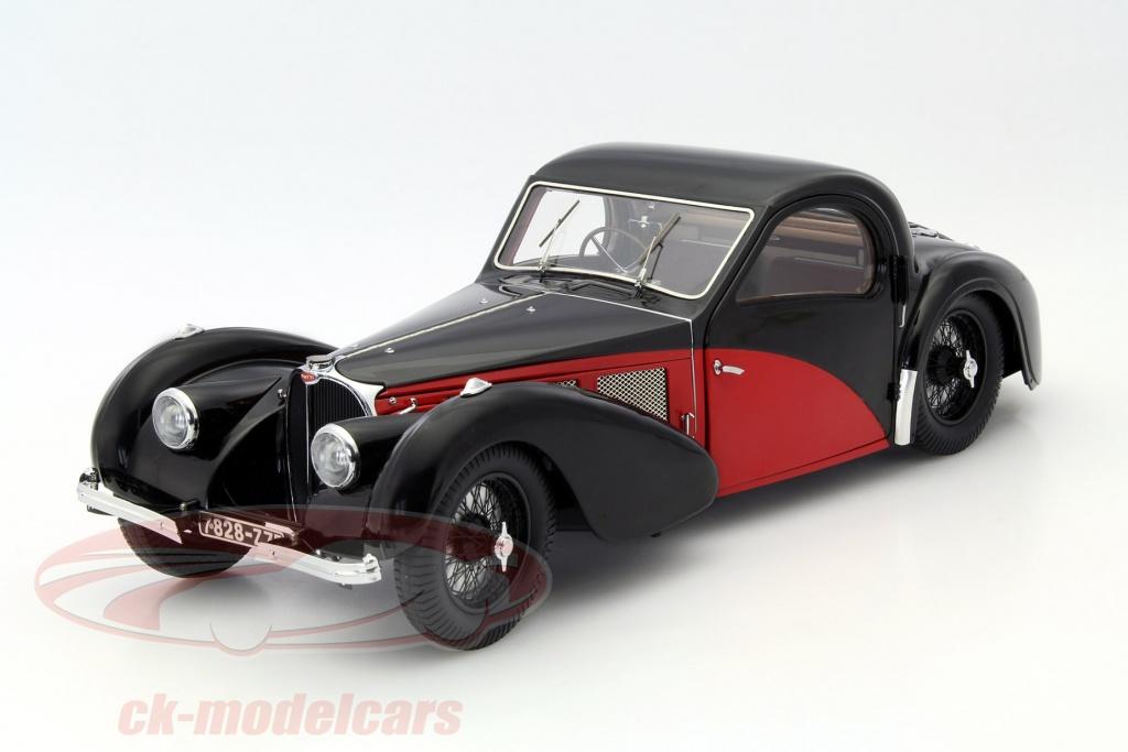 bauer-1-12-bugatti-type-57-sc-atalante-baujahr-1937-schwarz-rot-7828-z75/