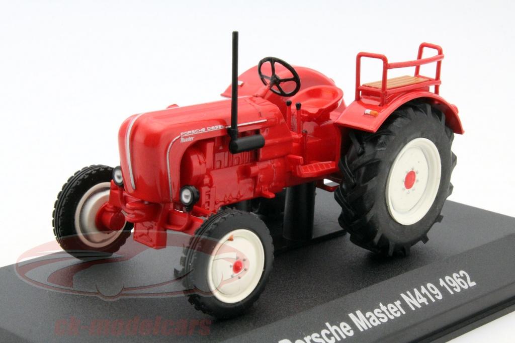 hachette-1-43-porsche-master-n-419-annee-1962-rouge-ck32017-mag-hl02/