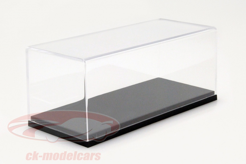 bbr-haut-acrylique-vitrine-avec-gris-sol-pour-modeles-de-voitures-dans-le-echelle-1-43-vet03/