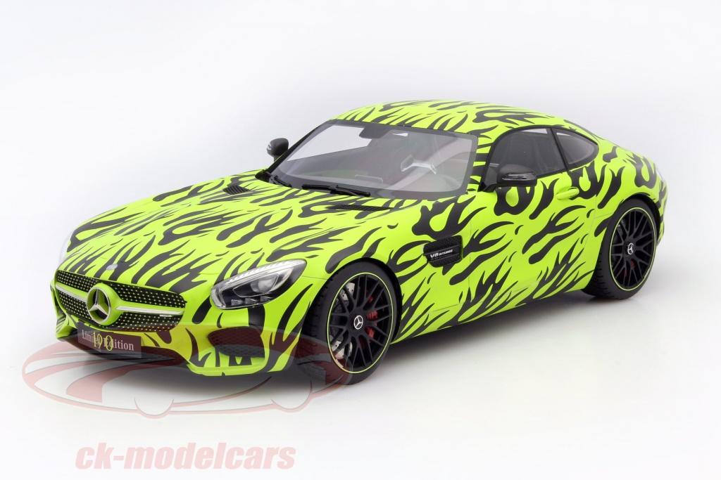 premium-classixxs-1-12-mercedes-benz-amg-gt-s-camouflage-design-green-black-b67950044/