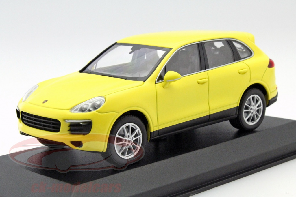 minichamps-1-43-porsche-cayenne-year-2014-yellow-940063201/