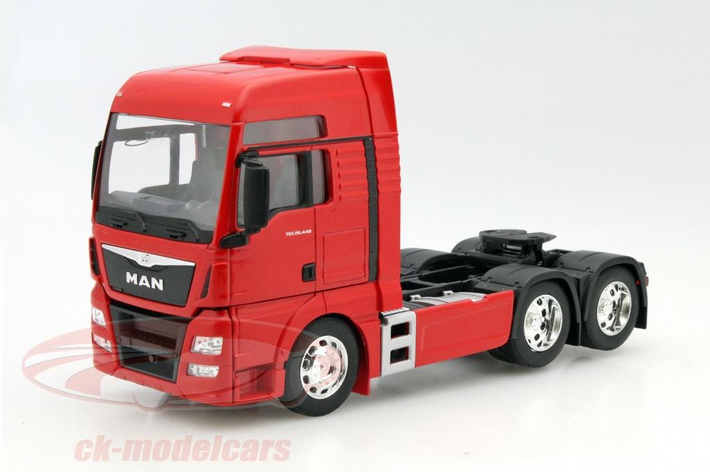 welly-1-32-man-tgx-6x4-vermelho-32650lr/