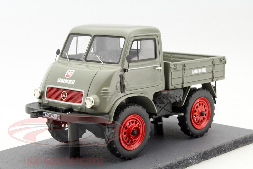 schuco-1-32-mercedes-benz-unimog-401-westfalia-cabine-cinza-450895900/