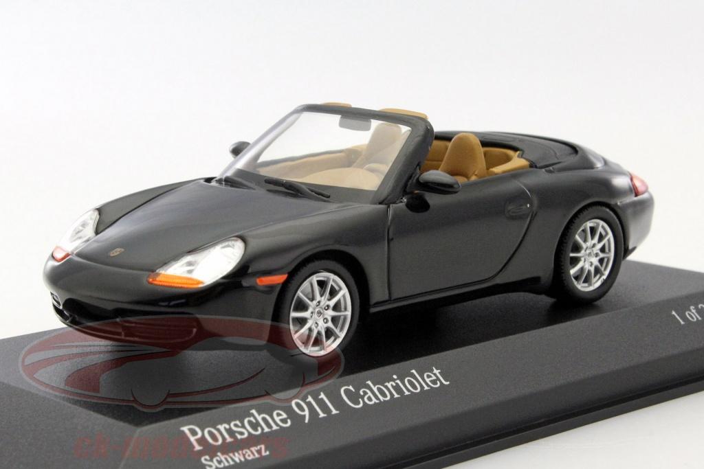 minichamps-1-43-porsche-911-cabriole-ano-1998-metalico-negro-400061090/