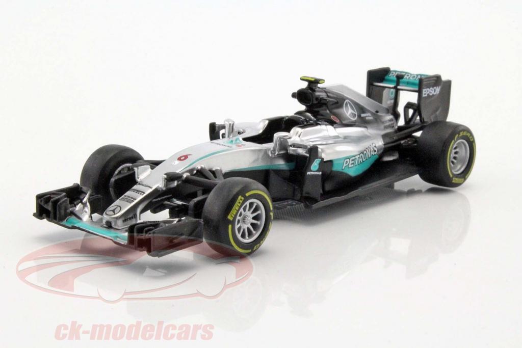 bburago-1-43-nico-rosberg-mercedes-f1-w07-hybrid-no6-champion-du-monde-formule-1-2016-18-38026/