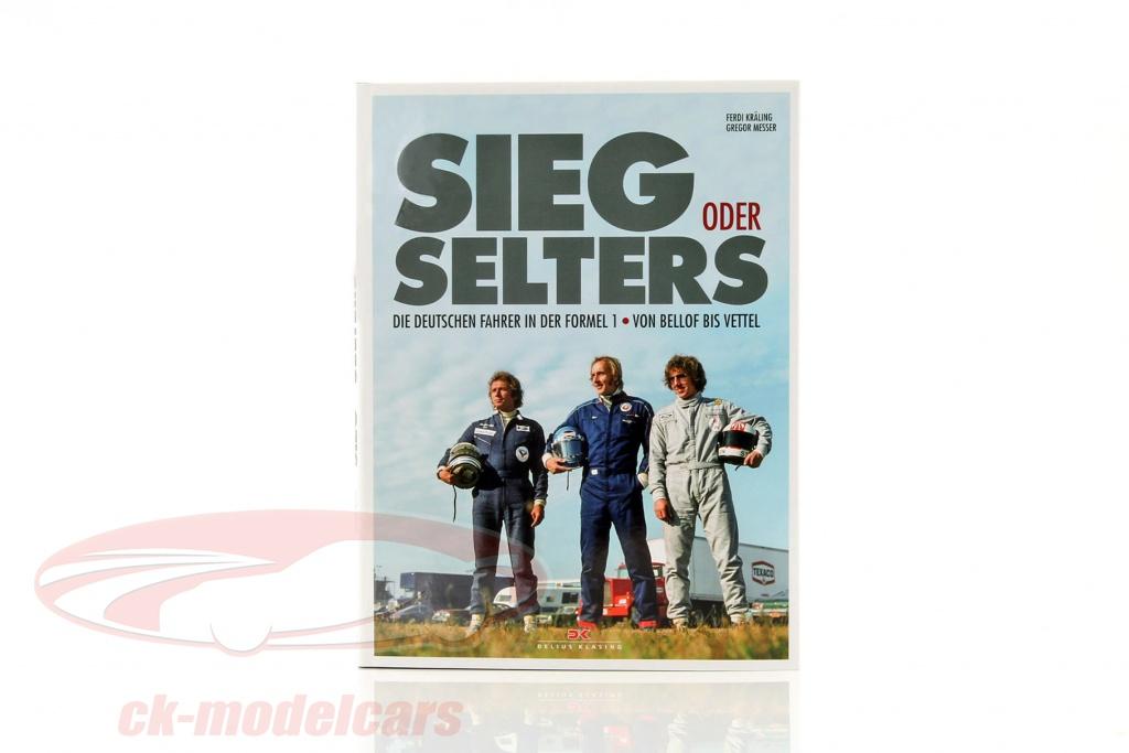 libro-sieg-oder-selters-di-ferdi-kraeling-e-gregor-messer-9783768836869/