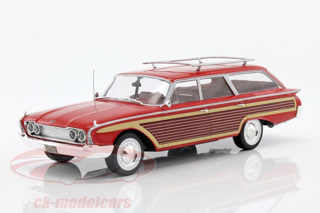 modelcar-group-1-18-ford-country-squire-com-olhar-de-madeira-vermelho-mcg18074/