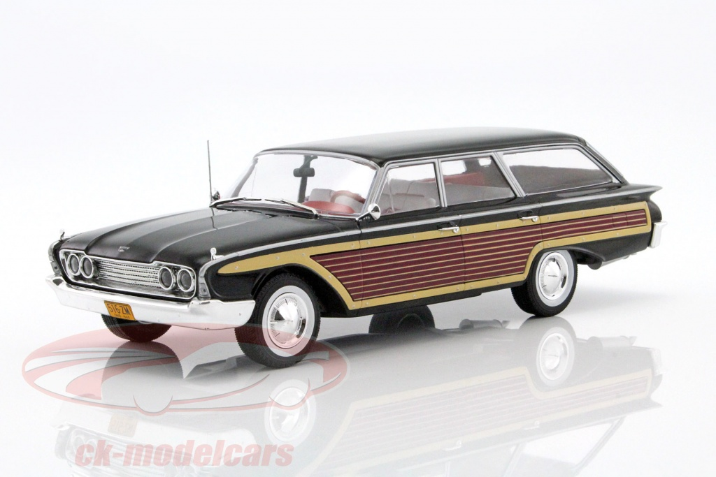 modelcar-group-1-18-ford-country-squire-com-olhar-de-madeira-preto-mcg18073/