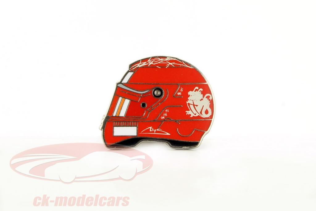 michael-schumacher-capacete-pin-campeao-do-mundo-formula-1-2006-ms-13-82006/