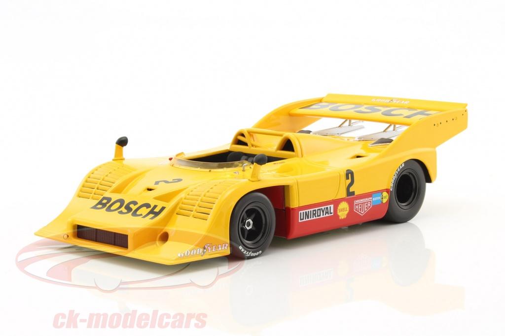 minichamps-1-18-porsche-917-10-no2-gagnant-eifelrennen-nuerburgring-interserie-1973-kauhsen-155736502/