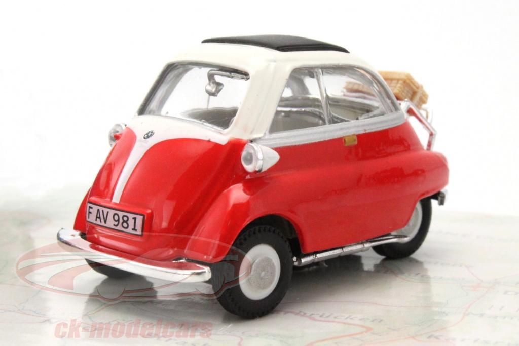 cararama-1-43-3-car-set-bmw-isetta-blauw-rood-groen-35317/
