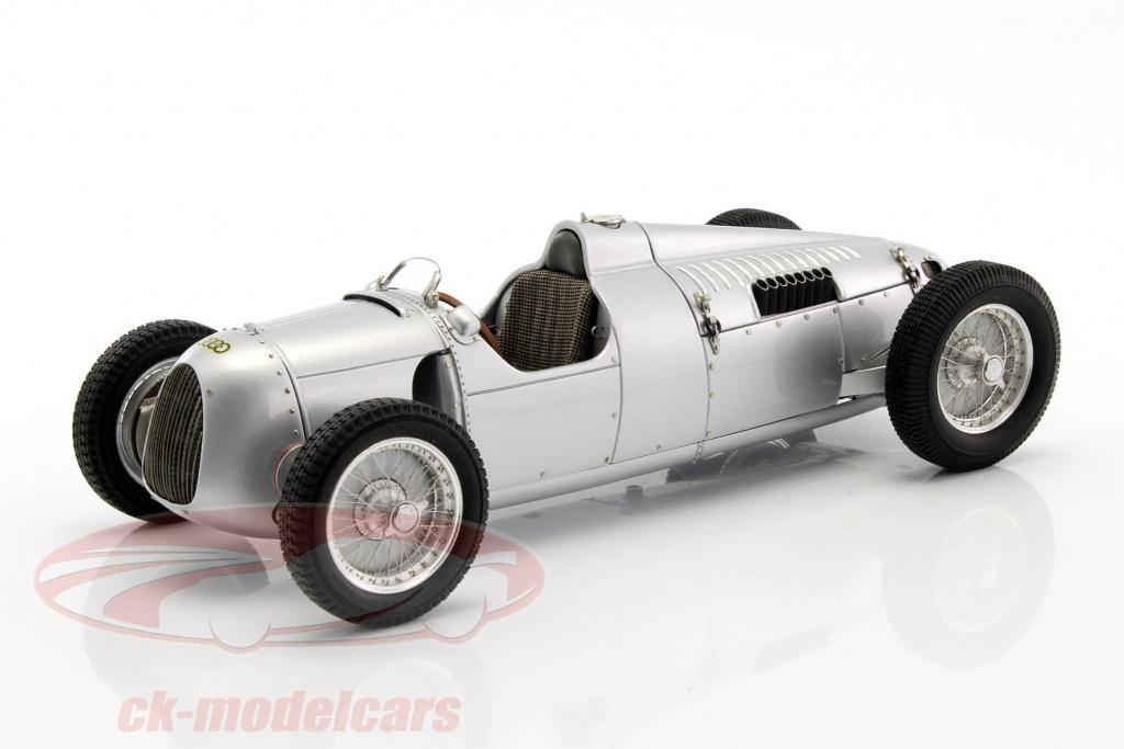 cmc-1-18-auto-union-typ-c-bouwjaar-1936-37-zilver-m-034/