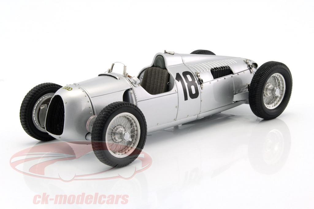 cmc-1-18-auto-union-typ-c-no18-eifelrennen-1936-bernd-rosemeyer-m-161/