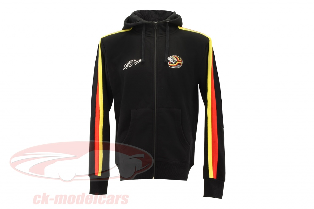 stefan-bellof-sudor-chaqueta-casco-classic-line-negro-rojo-amarillo-bs-17-601/s/