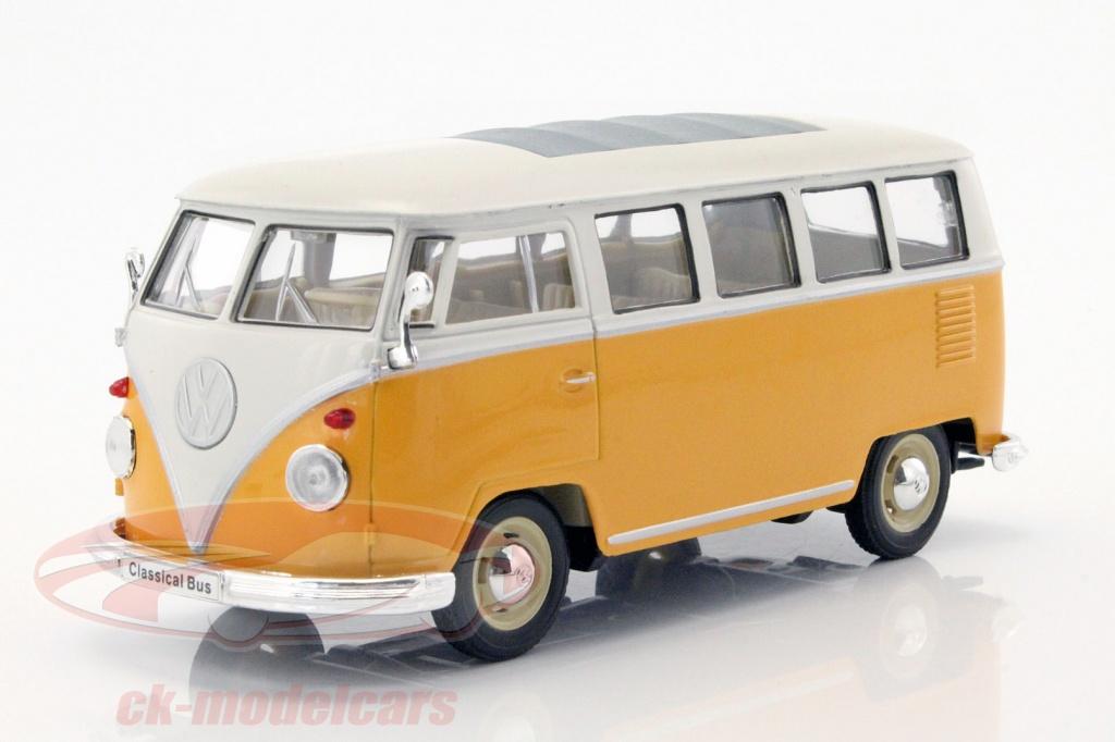 welly-1-24-volkswagen-vw-t1-bus-annee-1963-jaune-blanc-22095w/