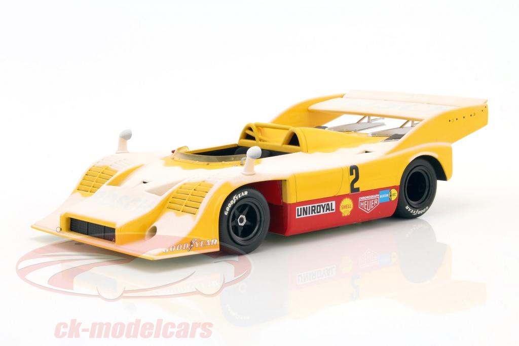 minichamps-porsche-917-10-no2-farvel-i-den-sne-nuerburgring-1973-kauhsen-heinemann-1-18-155736592/