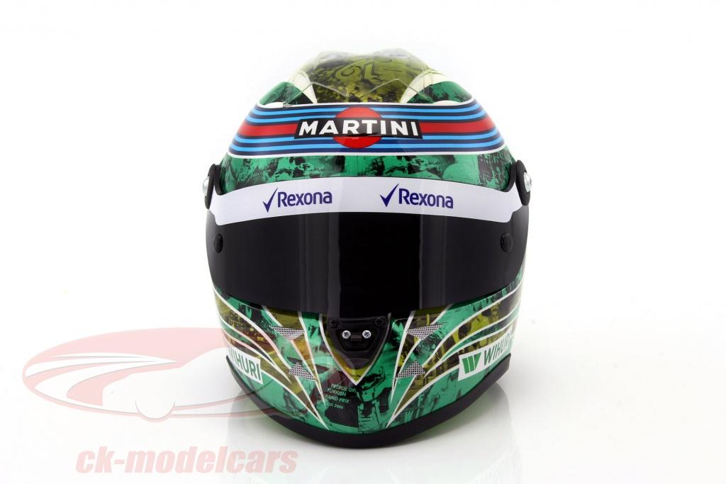 schuberth-1-2-felipe-massa-williams-fw38-gp-brasilien-formula-1-2016-almost-final-race-helmet-9086001229/