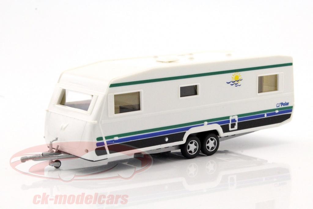 cararama-1-43-caravan-big-polar-jaar-2005-wit-4-92170/