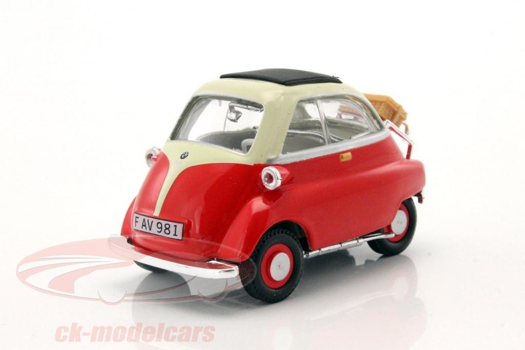 cararama-1-43-bmw-isetta-250-rosso-4-12350/