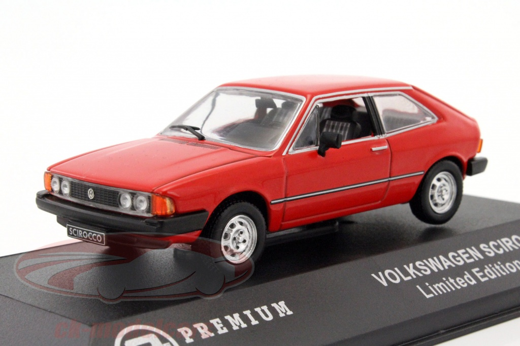 triple9-1-43-volkswagen-scirocco-ano-de-construcao-1980-vermelho-t9p10027/