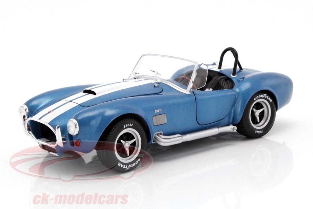solido-1-18-ac-cobra-427-mkii-year-1965-blue-white-s1850017/