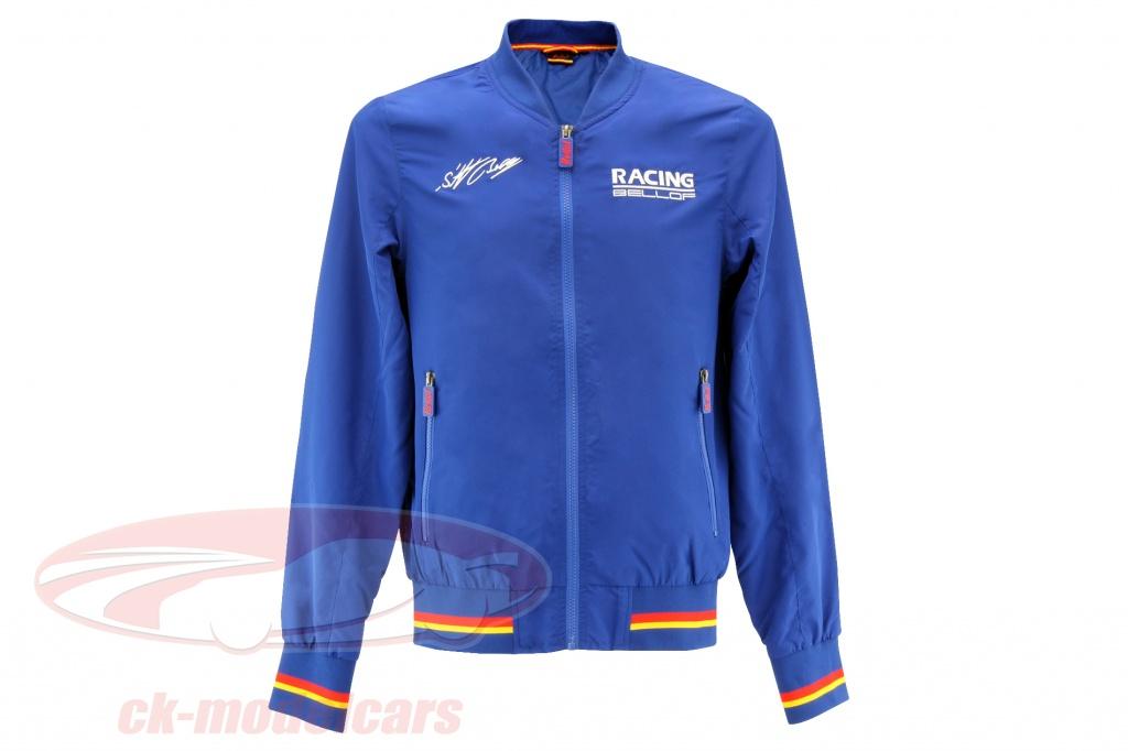 stefan-bellof-racing-blouson-jaqueta-azul-bs-17-702/s/