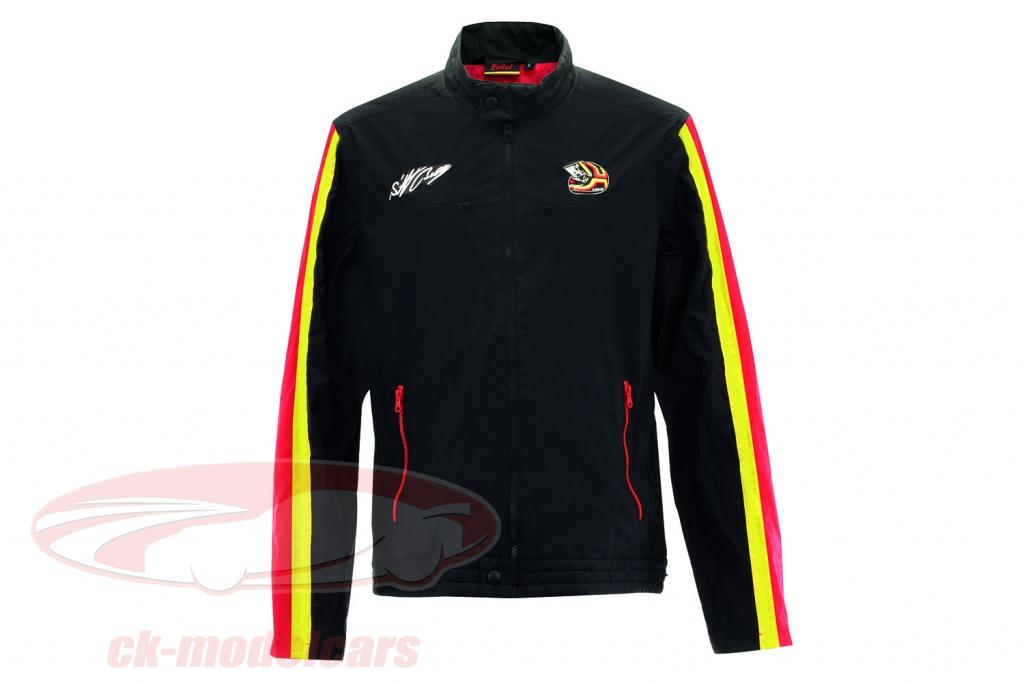 stefan-bellof-racing-giacca-casco-nero-rosso-giallo-bs-17-701/s/