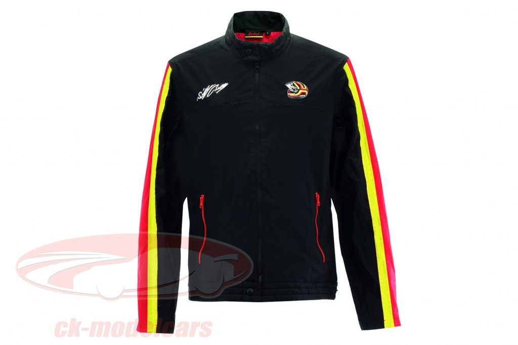 stefan-bellof-racing-jasje-helm-zwart-rood-geel-bs-17-701/s/