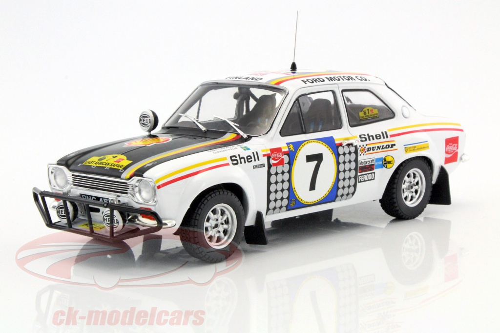 triple9-1-18-ford-escort-mk-1-rs-1600-no7-ganador-safari-rallye-1972-mikkola-palm-t9-1800132/