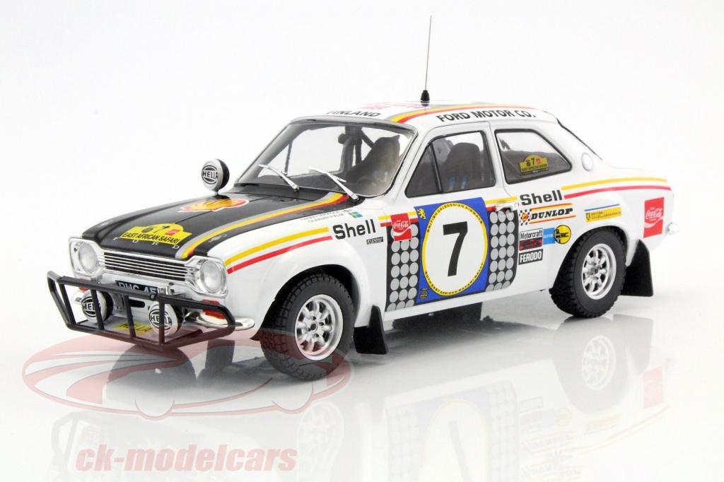 triple9-1-18-ford-escort-mk-1-rs-1600-no7-winnaar-safari-rallye-1972-mikkola-palm-t9-1800132/