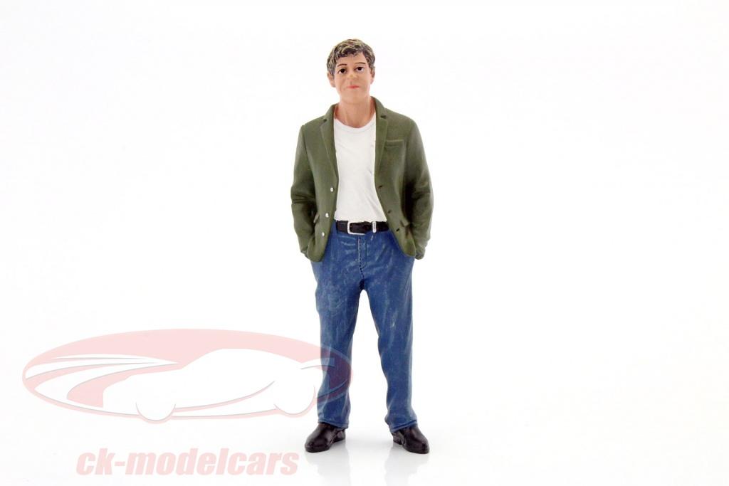 american-diorama-1-18-70er-jahre-figuur-vii-ad77457/