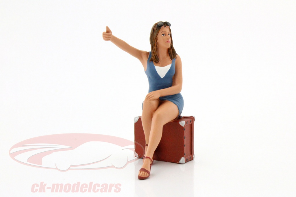 american-diorama-1-18-70er-jahre-figur-vi-ad77456/