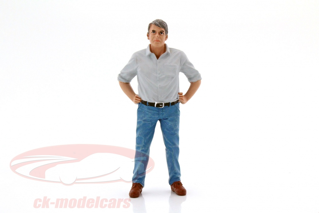 american-diorama-1-18-70er-jahre-figura-v-ad77455/