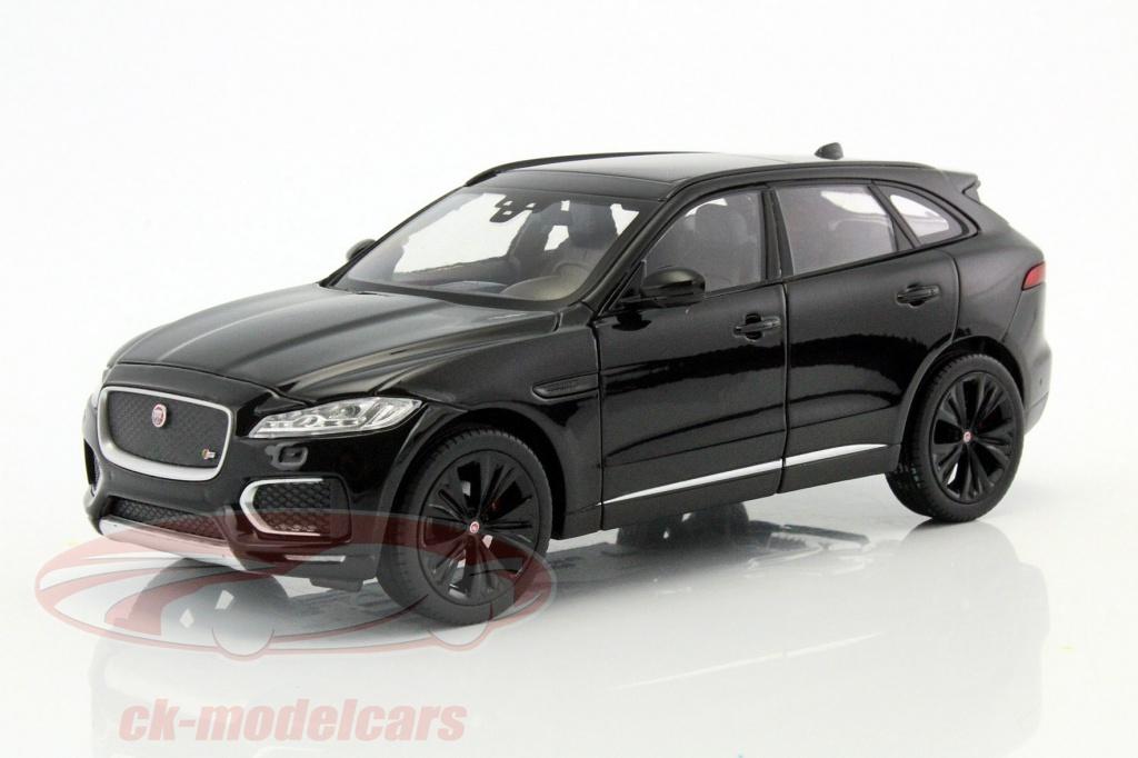 welly-1-24-jaguar-f-pace-anno-di-costruzione-2016-nero-24070bk/