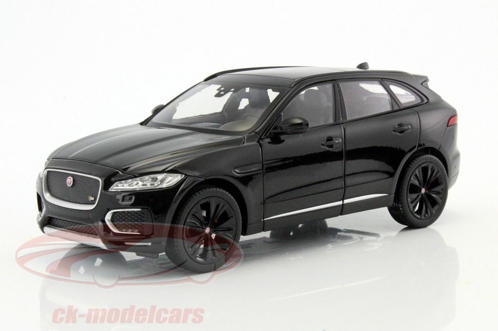 welly-1-24-jaguar-f-pace-year-2016-black-24070bk/