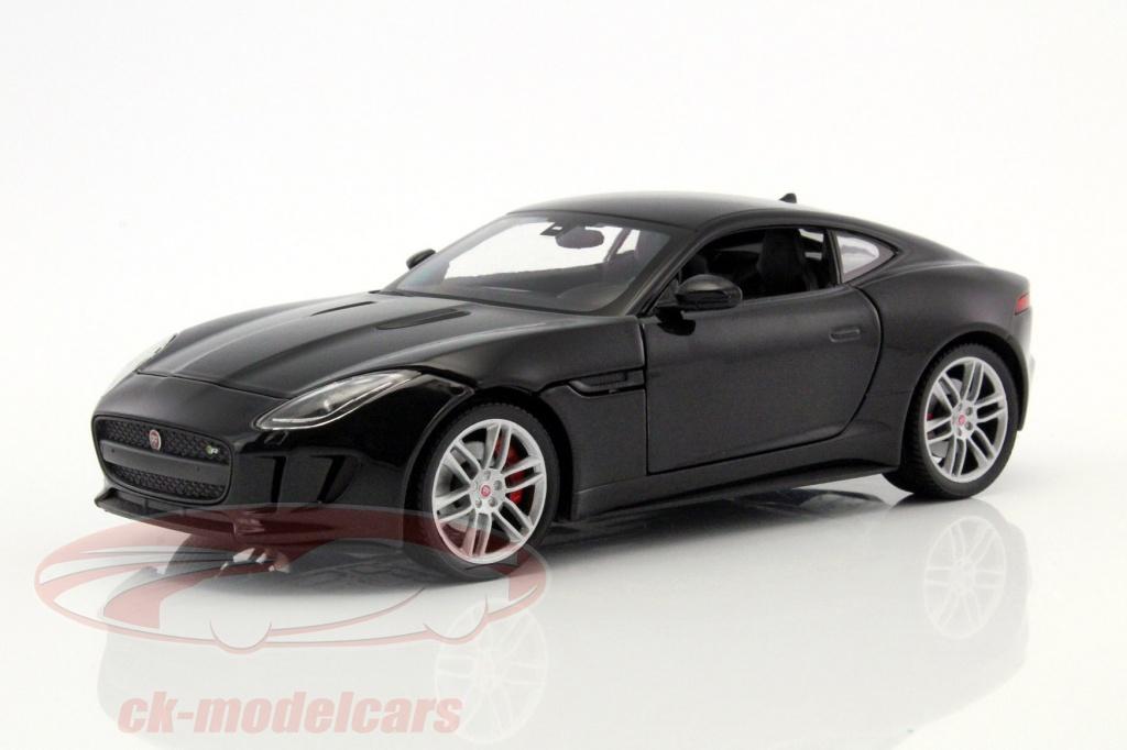 welly-1-24-jaguar-f-type-coupe-year-2015-black-24060bk/