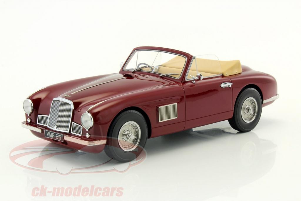 bos-models-1-18-aston-martin-db2-dhc-1950-purper-bos248/