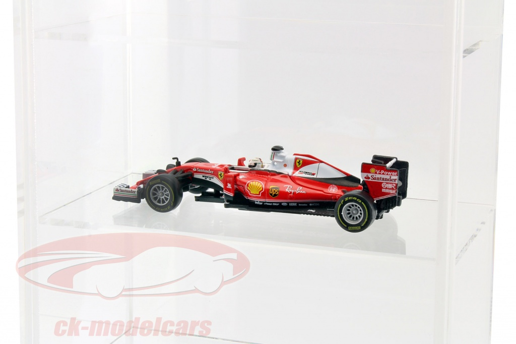 model-car-tower-showcase-wall-mounting-for-10-models-1-43-safe-2939/