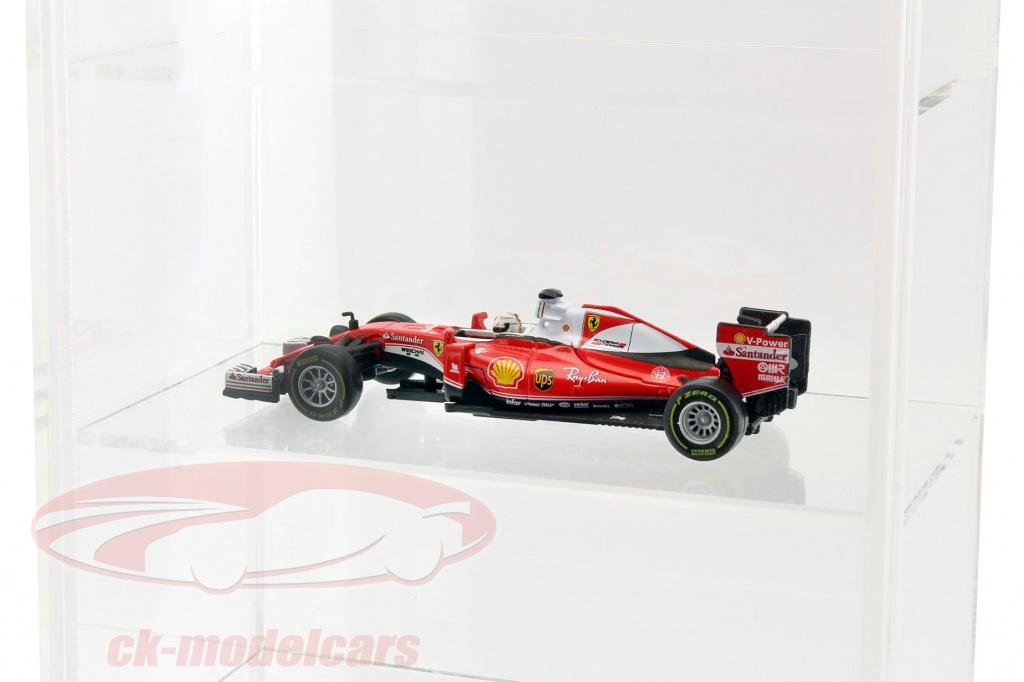 modelo-de-coche-torre-escaparate-con-placa-base-para-10-modelos-1-43-safe-2938/