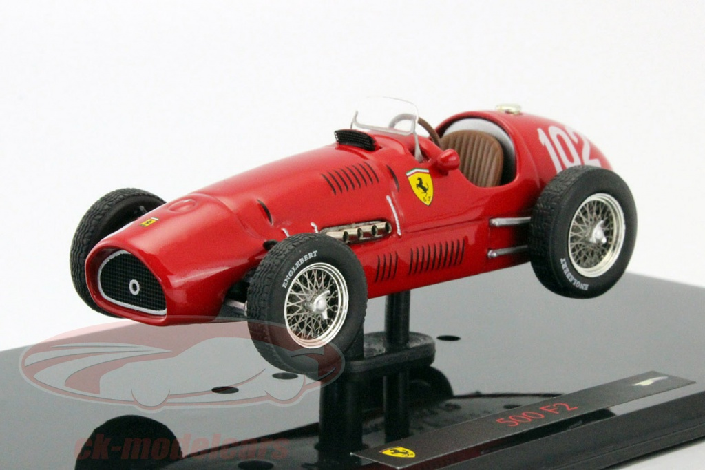 hotwheels-1-43-a-ascari-ferrari-500-f2-no102-formula-1-verdensmester-1952-elite-n5590/