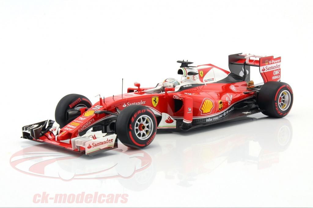 bbr-models-1-18-sebastian-vettel-ferrari-sf16-h-no5-gp-italien-formel-1-2016-bbr181625/