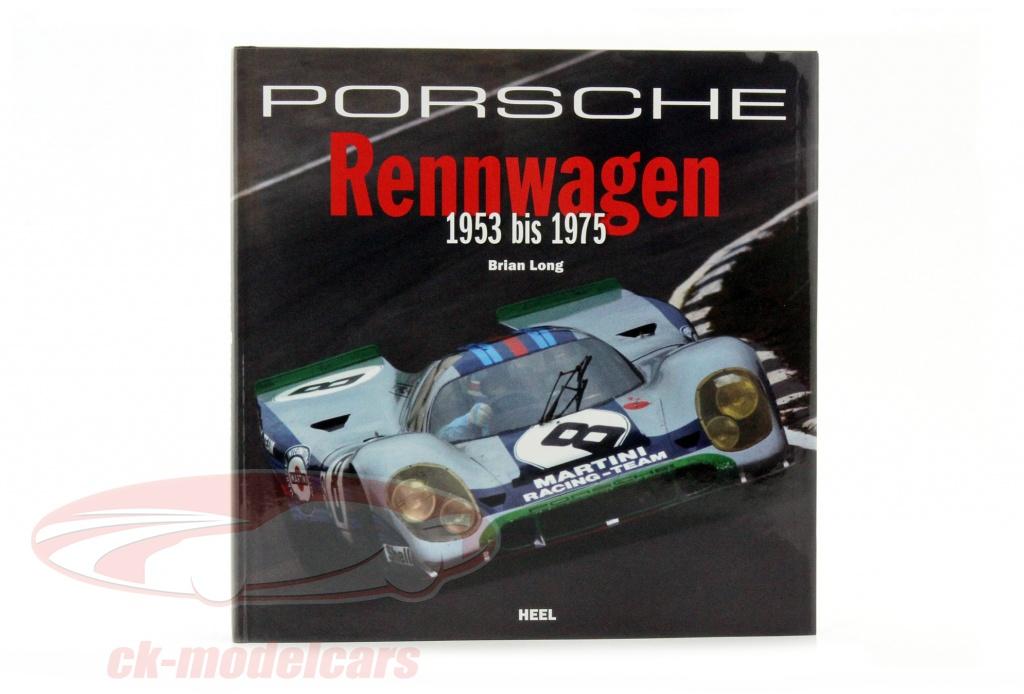 book-porsche-racing-car-1953-to-1975-from-brian-long-isbn-978-3-86852-379-9/