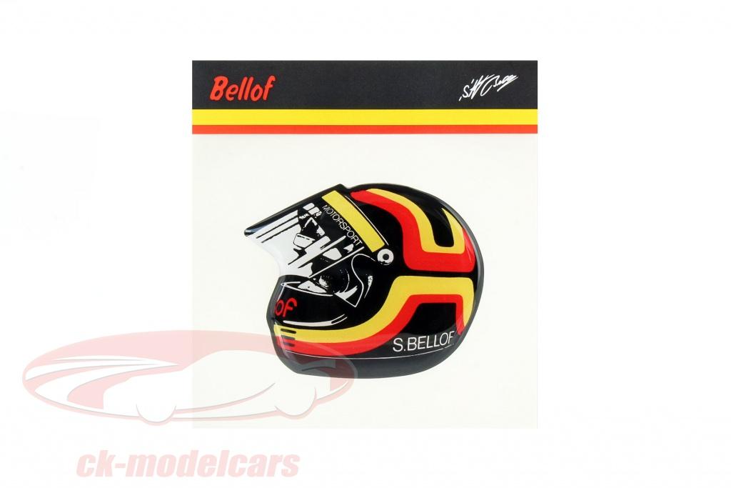 stefan-bellof-etiqueta-engomada-casco-80-x-65-mm-bs-17-802/