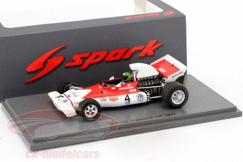 spark-1-43-reine-wisell-brm-p153-no4-argentinien-gp-formel-1-1972-s5272/